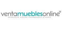 VentaMueblesOnline.es