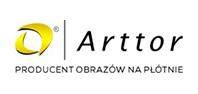Arttor