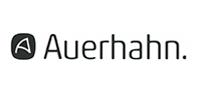 Auerhahn