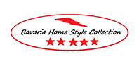 Bavaria Home Style Collection