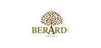 Bérard