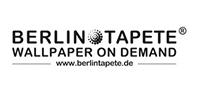 Berlintapete