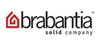 Brabanita