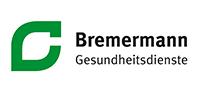 Bremermann