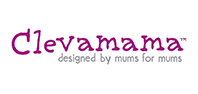 Clevamama