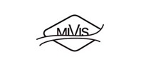 Colchones Mivis