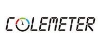 Colemeter