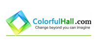ColorfulHall