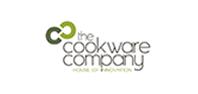 Cookware Company
