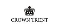 Crown Trent