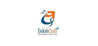 DakshCraft
