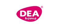 Dea Home