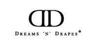 Dreams 'n' Drapes