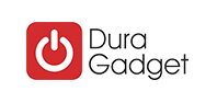 Duragadget