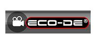 Eco-De