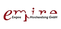 Empire Merchandising Gmbh