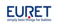 Euret