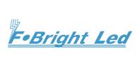 F-Bright Led