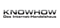 Firma Knowhow