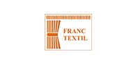 Franc-textil