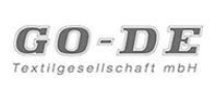GO-DE