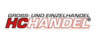 HC-Handel