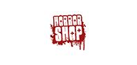 Horror-Shop