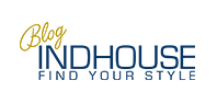 Indhouse