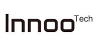 Innoo Tech