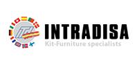 Intradisa