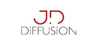 JD Diffusion