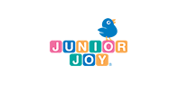 Junior Joy