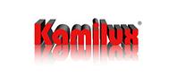 Kamilux