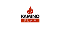 Kamino Flam