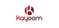 Kayoom
