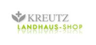 Land-Haus-Shop