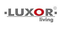 Luxor Living