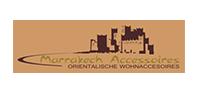Marrakech Accessoires