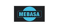 Mebasa