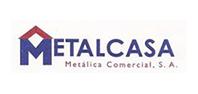Metalcasa