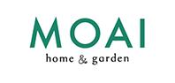 MOAI Home & Garden