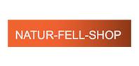 Natur-Fell-Shop