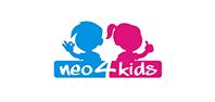 Neo4kids