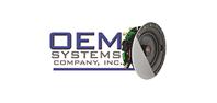 Oem Systems Company