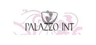 Palazzo Int