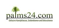 Palms24