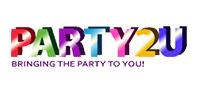 Party2U