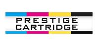 Prestige Cartridge