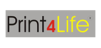 Print4life