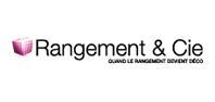 Rangement & Cie